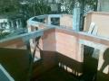 kamienica2008-020