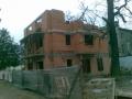 kamienica2008-031