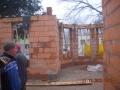 kamienica2008-058