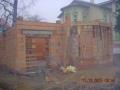 kamienica2008-060