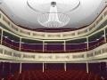 teatr028