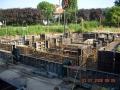 zgorzelecka2008-002