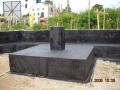 zgorzelecka2008-012