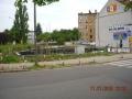 zgorzelecka2008-015
