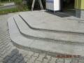 zgorzelecka2008-016