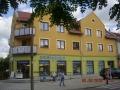 zgorzelecka2008-017