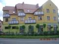 zgorzelecka2008-018