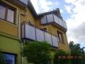 zgorzelecka2008-019