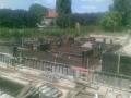 zgorzelecka2008-021