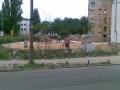 zgorzelecka2008-024