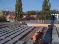 zgorzelecka2008-028