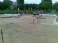 zgorzelecka2008-033