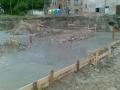 zgorzelecka2008-034