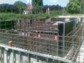 zgorzelecka2008-036