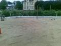 zgorzelecka2008-039