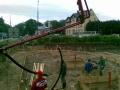 zgorzelecka2008-040